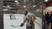 Justin Severinski Men's Ice Hockey Recruiting Profile