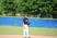Lincoln Berry Baseball Recruiting Profile