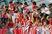 Johnathan Romero Men's Soccer Recruiting Profile