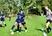 Jen Hegarty Women's Soccer Recruiting Profile