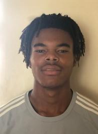 Tyler Bridgewater's Men's Soccer Recruiting Profile