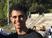 Michael Boutros Men's Soccer Recruiting Profile