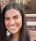 Madison Capria Women's Swimming Recruiting Profile