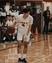 Abraham Ruth Men's Basketball Recruiting Profile