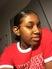 Mia Ollie Women's Basketball Recruiting Profile