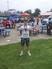 Taylor Smith Men's Track Recruiting Profile
