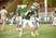Kameron Kiesel Football Recruiting Profile