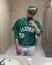 Bailey Crager Baseball Recruiting Profile