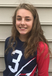 Julia Gustafson Women's Volleyball Recruiting Profile