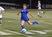 Emily Hein Women's Soccer Recruiting Profile