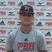 Giano Zuccaro Baseball Recruiting Profile