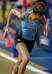 Sydney Taylor Women's Track Recruiting Profile