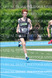 Charlie Clary Men's Track Recruiting Profile
