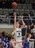 Khylee Massey Women's Basketball Recruiting Profile