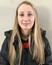 Vanessa Grunwald Women's Soccer Recruiting Profile