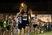 Drew Topoly Men's Track Recruiting Profile