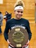 Jaida Tejeda-Arias Women's Basketball Recruiting Profile