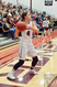 Randi Bolinger Women's Basketball Recruiting Profile