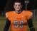 Caleb Jacome Football Recruiting Profile