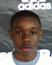 Julian Hall Football Recruiting Profile