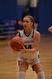 Sailor Rearden Women's Basketball Recruiting Profile