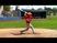 Grant Maas Baseball Recruiting Profile