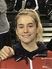 Jessica Johnson Women's Wrestling Recruiting Profile