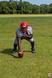Mykel Holcombe Football Recruiting Profile