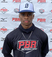 "Nehemiah ""Neo"" Drew Baseball Recruiting Profile"