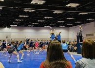 Abigail Martin's Women's Volleyball Recruiting Profile