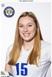 Makaila Winward Women's Volleyball Recruiting Profile
