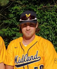 Cody Wells's Baseball Recruiting Profile