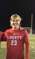 Meyer Fensterman Men's Soccer Recruiting Profile