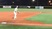 Brayan Salcedo Baseball Recruiting Profile