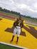 Bryce Alexander Football Recruiting Profile