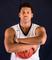 Kerwin Danley II Men's Basketball Recruiting Profile