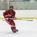 Garren Narvaez Men's Ice Hockey Recruiting Profile