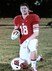 Ridge Diffine Football Recruiting Profile