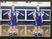Isaac Putnam Men's Basketball Recruiting Profile