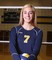 Caroline Dillard Women's Volleyball Recruiting Profile