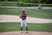 Russell Ostrom Jr Baseball Recruiting Profile