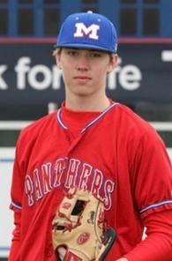 Ryan Davis's Baseball Recruiting Profile