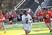Brendan Smith Men's Ice Hockey Recruiting Profile