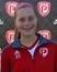 Savannah Metz Women's Soccer Recruiting Profile