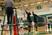 Yazmyn Stewart Women's Volleyball Recruiting Profile