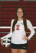 Katie Keegan Women's Volleyball Recruiting Profile
