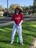 Cadney Bacon Baseball Recruiting Profile