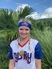 Macie Andrews Softball Recruiting Profile