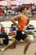 Athlete 432421 square