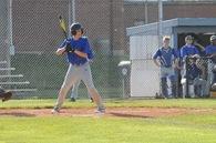 Mason Watson's Baseball Recruiting Profile